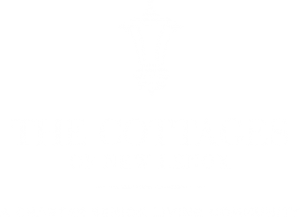 The Cottages of New Lenox